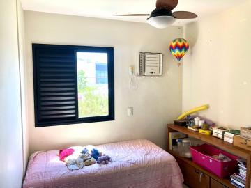 Comprar Apartamento / Padrão em São José do Rio Preto R$ 450.000,00 - Foto 11