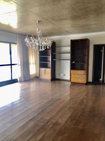 Alugar Apartamento / Padrão em São José do Rio Preto R$ 2.500,00 - Foto 3