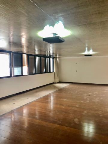 Alugar Apartamento / Padrão em São José do Rio Preto R$ 2.500,00 - Foto 6