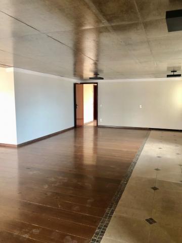 Alugar Apartamento / Padrão em São José do Rio Preto R$ 2.500,00 - Foto 7