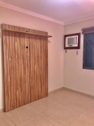Alugar Apartamento / Padrão em São José do Rio Preto R$ 2.500,00 - Foto 10