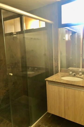 Alugar Apartamento / Padrão em São José do Rio Preto R$ 2.500,00 - Foto 13