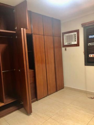 Alugar Apartamento / Padrão em São José do Rio Preto R$ 2.500,00 - Foto 15