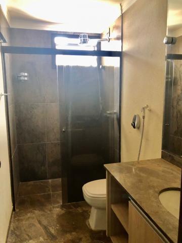 Alugar Apartamento / Padrão em São José do Rio Preto R$ 2.500,00 - Foto 16