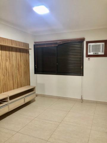 Alugar Apartamento / Padrão em São José do Rio Preto R$ 2.500,00 - Foto 18