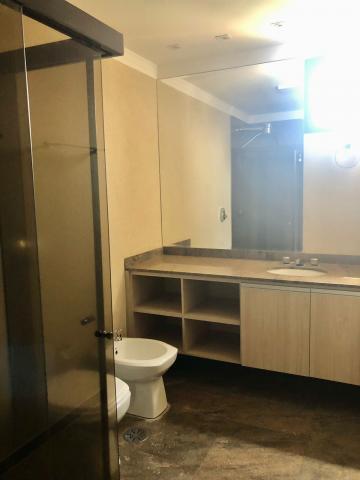 Alugar Apartamento / Padrão em São José do Rio Preto R$ 2.500,00 - Foto 19