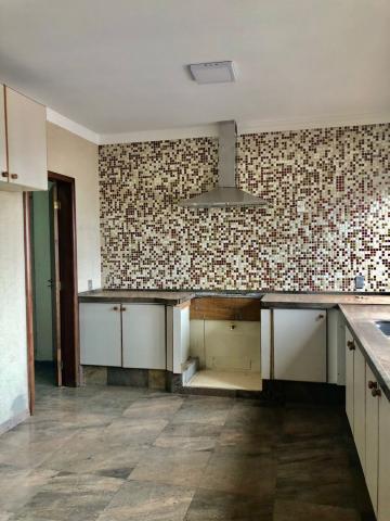 Alugar Apartamento / Padrão em São José do Rio Preto R$ 2.500,00 - Foto 20