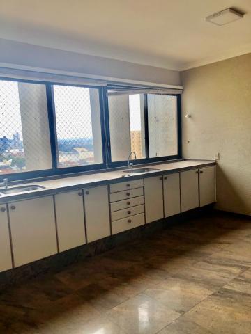 Alugar Apartamento / Padrão em São José do Rio Preto R$ 2.500,00 - Foto 21