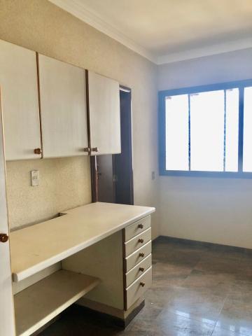 Alugar Apartamento / Padrão em São José do Rio Preto R$ 2.500,00 - Foto 22