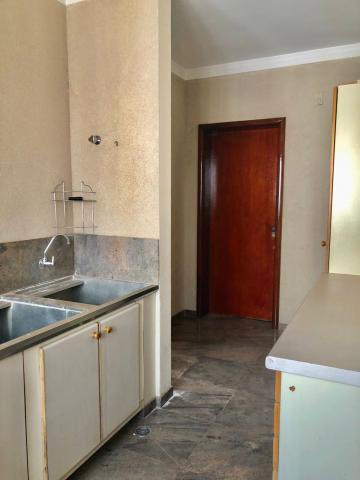 Alugar Apartamento / Padrão em São José do Rio Preto R$ 2.500,00 - Foto 23
