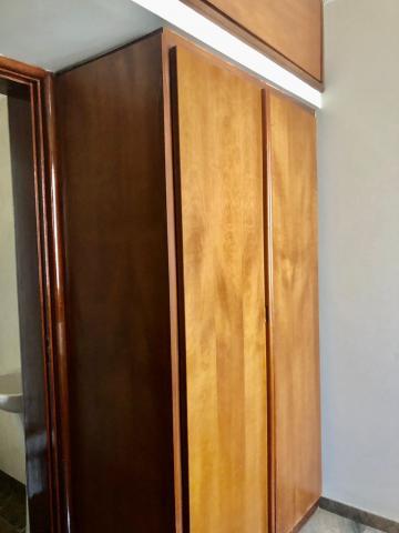 Alugar Apartamento / Padrão em São José do Rio Preto R$ 2.500,00 - Foto 24