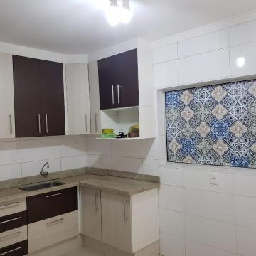 Comprar Apartamento / Padrão em São José do Rio Preto R$ 220.000,00 - Foto 4