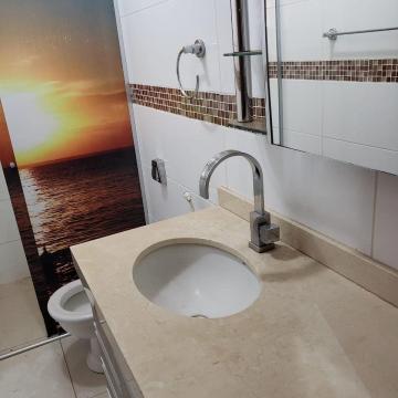 Comprar Apartamento / Padrão em São José do Rio Preto R$ 220.000,00 - Foto 9