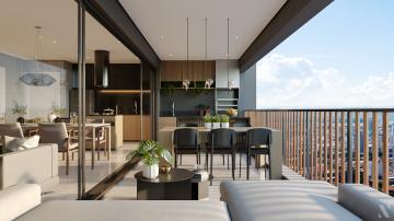 Comprar Apartamento / Padrão em São José do Rio Preto R$ 1.831.453,98 - Foto 2