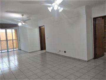 Alugar Apartamento / Padrão em São José do Rio Preto R$ 1.600,00 - Foto 3