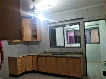 Alugar Apartamento / Padrão em São José do Rio Preto R$ 1.600,00 - Foto 6