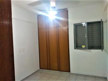 Alugar Apartamento / Padrão em São José do Rio Preto R$ 1.600,00 - Foto 13