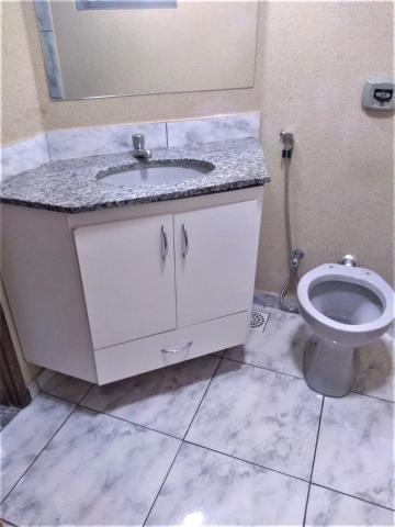 Alugar Apartamento / Padrão em São José do Rio Preto R$ 1.600,00 - Foto 14