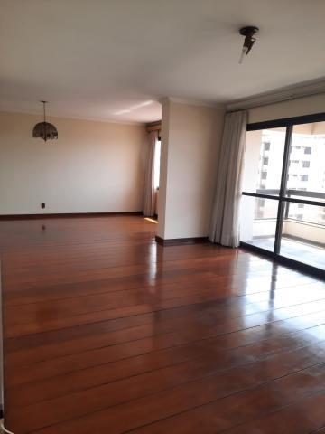 Alugar Apartamento / Padrão em São José do Rio Preto R$ 2.000,00 - Foto 2