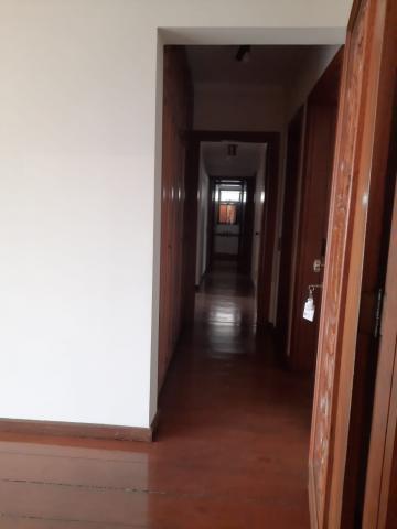 Alugar Apartamento / Padrão em São José do Rio Preto R$ 2.000,00 - Foto 7