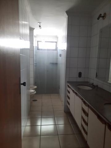 Alugar Apartamento / Padrão em São José do Rio Preto R$ 2.000,00 - Foto 10