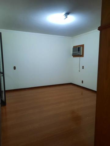 Alugar Apartamento / Padrão em São José do Rio Preto R$ 2.000,00 - Foto 15