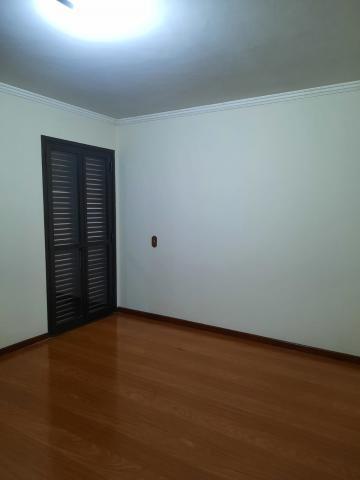Alugar Apartamento / Padrão em São José do Rio Preto R$ 2.000,00 - Foto 16