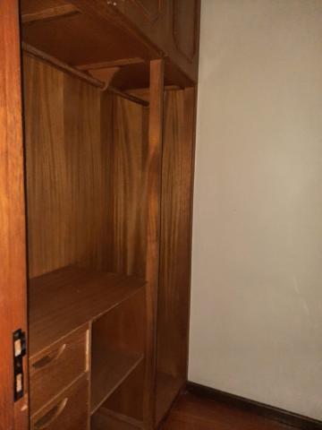 Alugar Apartamento / Padrão em São José do Rio Preto R$ 2.000,00 - Foto 22