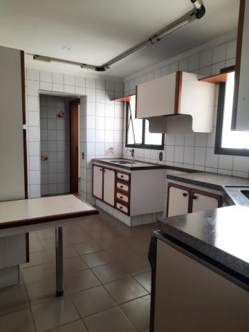 Alugar Apartamento / Padrão em São José do Rio Preto R$ 2.000,00 - Foto 24