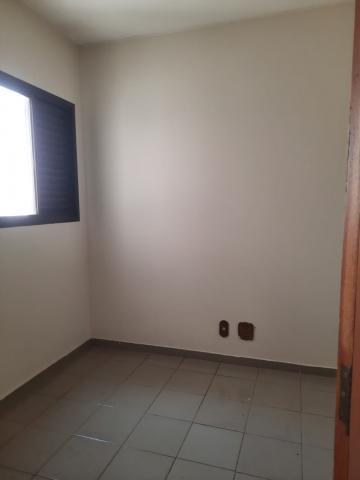 Alugar Apartamento / Padrão em São José do Rio Preto R$ 2.000,00 - Foto 28