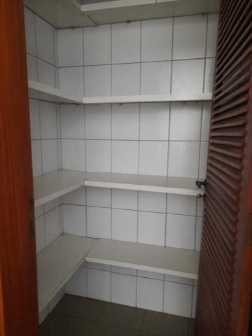 Alugar Apartamento / Padrão em São José do Rio Preto R$ 2.000,00 - Foto 29