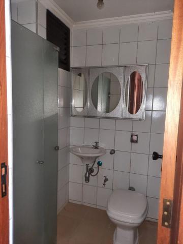 Alugar Apartamento / Padrão em São José do Rio Preto R$ 2.000,00 - Foto 30