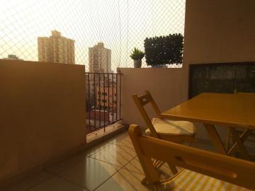 Comprar Apartamento / Padrão em São José do Rio Preto R$ 480.000,00 - Foto 2