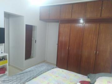 Comprar Apartamento / Padrão em São José do Rio Preto R$ 480.000,00 - Foto 6