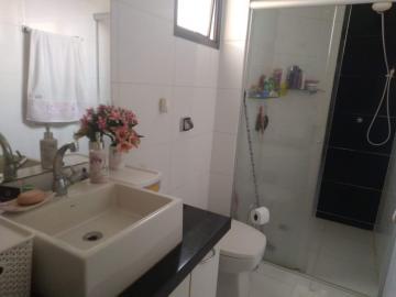 Comprar Apartamento / Padrão em São José do Rio Preto R$ 480.000,00 - Foto 7
