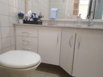 Comprar Apartamento / Padrão em São José do Rio Preto R$ 480.000,00 - Foto 9