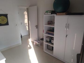 Comprar Apartamento / Padrão em São José do Rio Preto R$ 480.000,00 - Foto 11