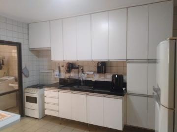 Comprar Apartamento / Padrão em São José do Rio Preto R$ 480.000,00 - Foto 13