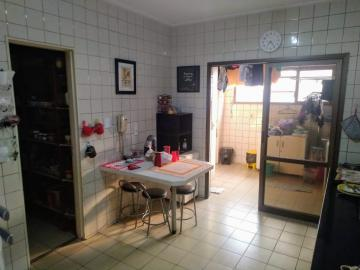 Comprar Apartamento / Padrão em São José do Rio Preto R$ 480.000,00 - Foto 14