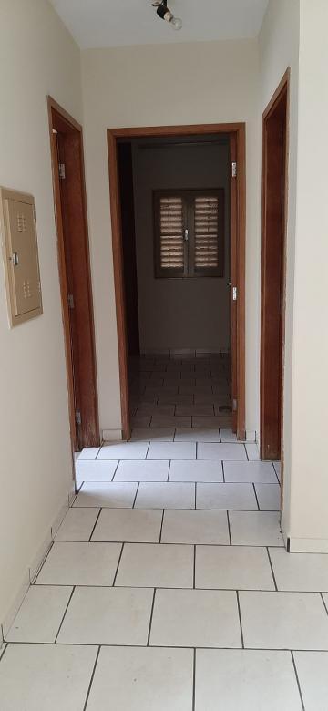 Comprar Apartamento / Padrão em São José do Rio Preto R$ 195.000,00 - Foto 5