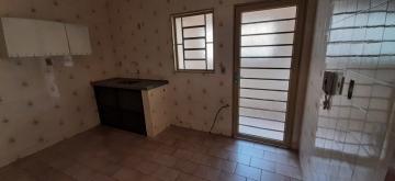 Comprar Apartamento / Padrão em São José do Rio Preto R$ 195.000,00 - Foto 12