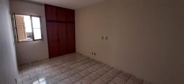 Comprar Apartamento / Padrão em São José do Rio Preto R$ 195.000,00 - Foto 9
