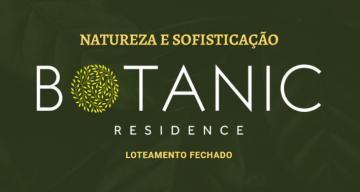 BOTANIC RESIDENCE
