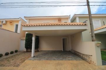 Alugar Casa / Condomínio em São José do Rio Preto. apenas R$ 2.600,00