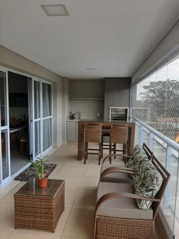Alugar Apartamento / Padrão em São José do Rio Preto. apenas R$ 5.000,00